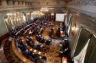 Nieodpowiedzialny budżet Krakowa - stanowisko klubu radnych PiS w Krakowie
